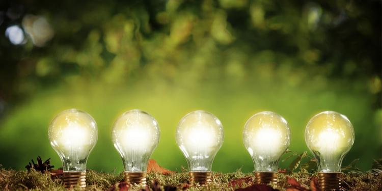 5 critical success factors product development