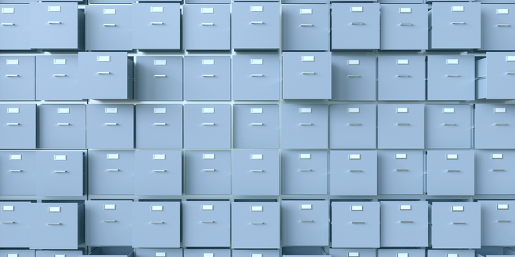 6 Tips for Choosing A Document Management System
