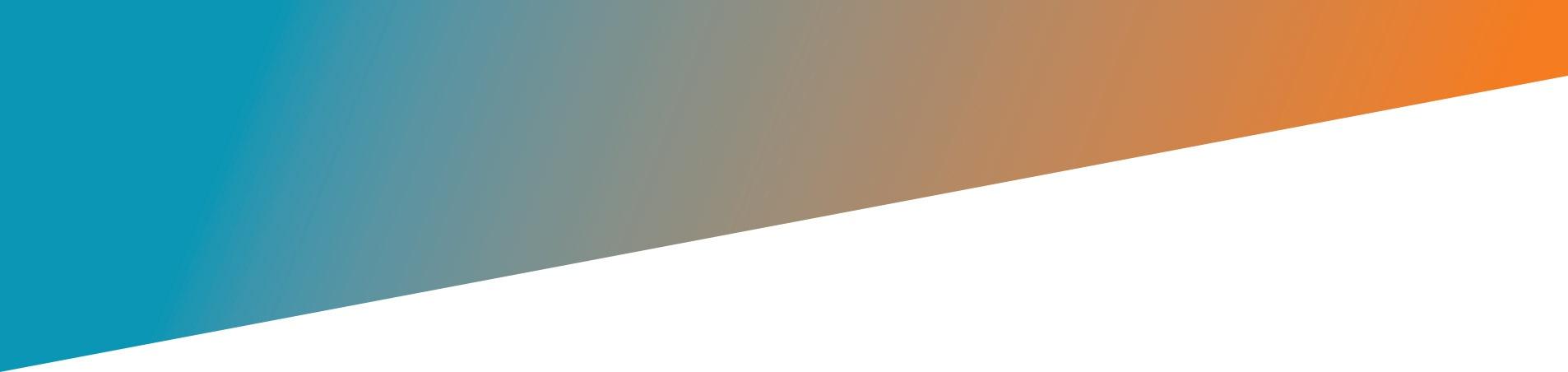 Cognidox-Customer-Success-Page-Header.jpg