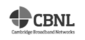 CBNL Cambridge Broadband Networks