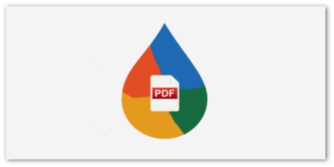 OfficeToPDF 1.5