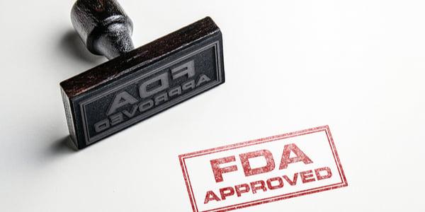 FDA prioritising Proactive Quality Management System