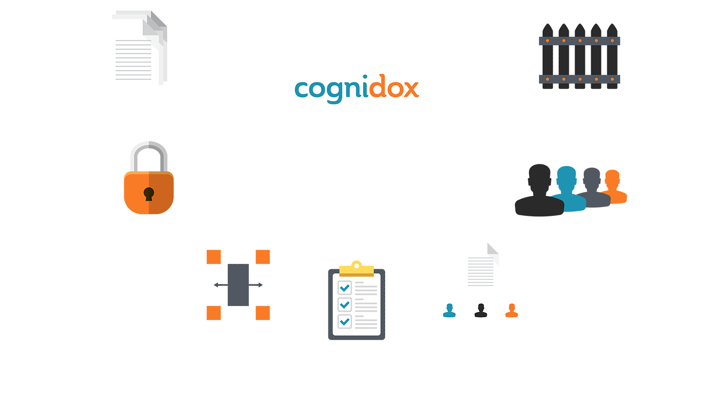 Cognidox-Infographic-A-web-1.png