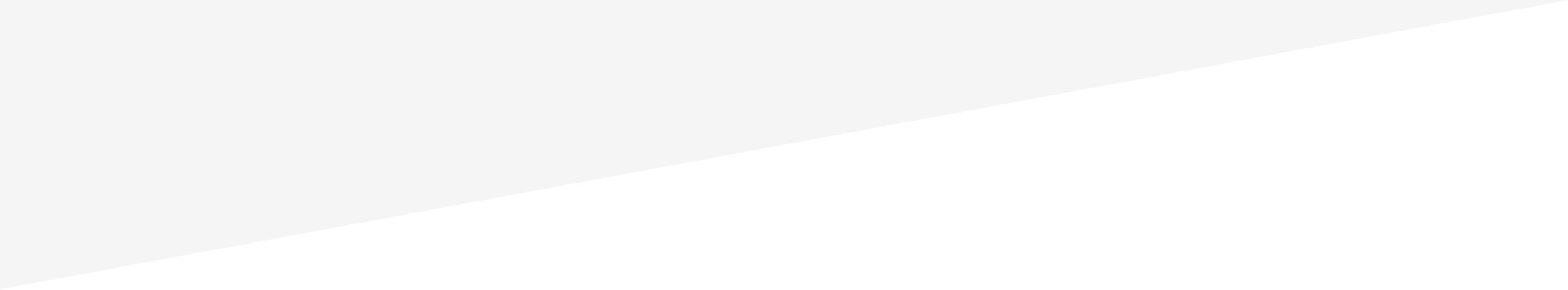 cognidox-background-grey-bottom-banner.png