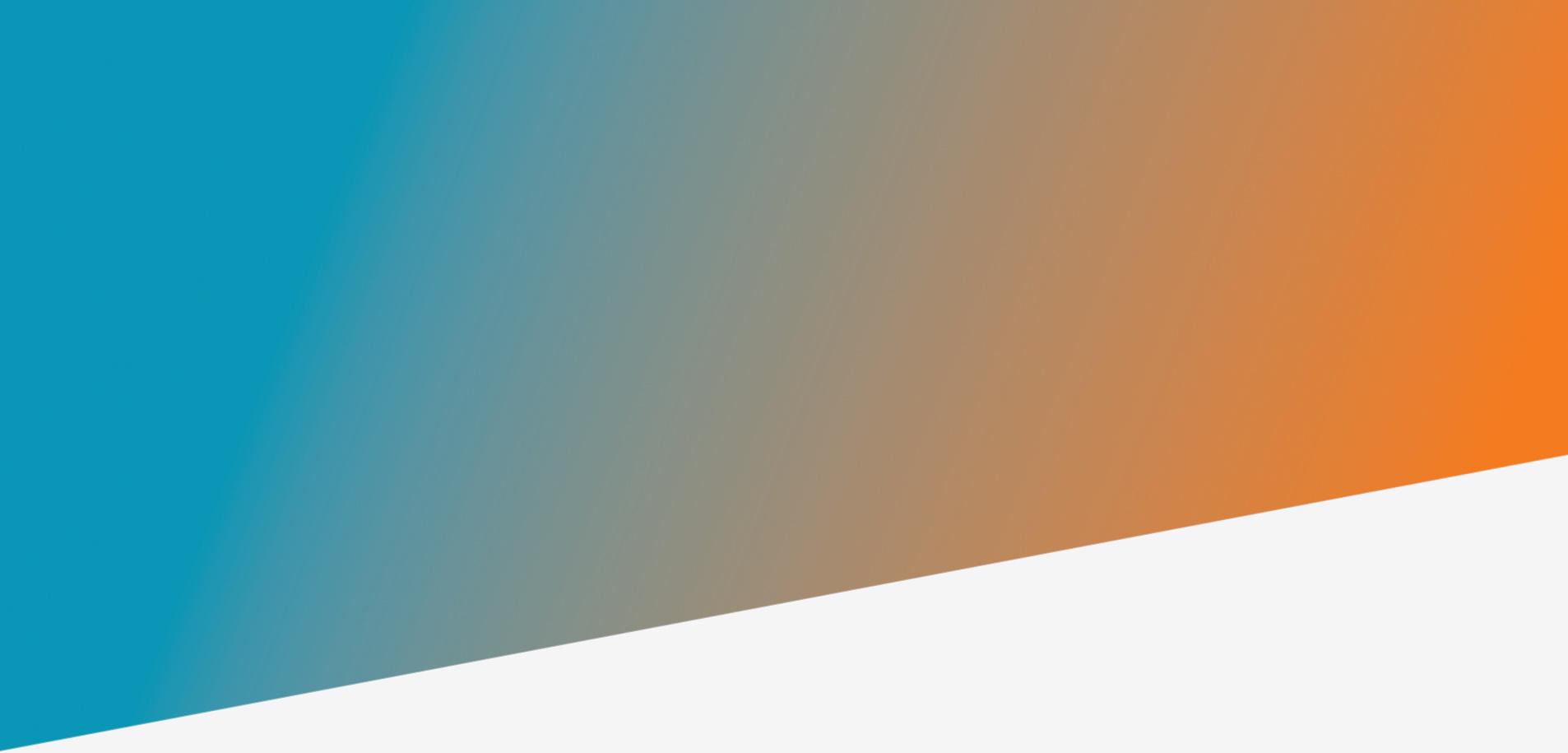 cognidox-blog-background.png