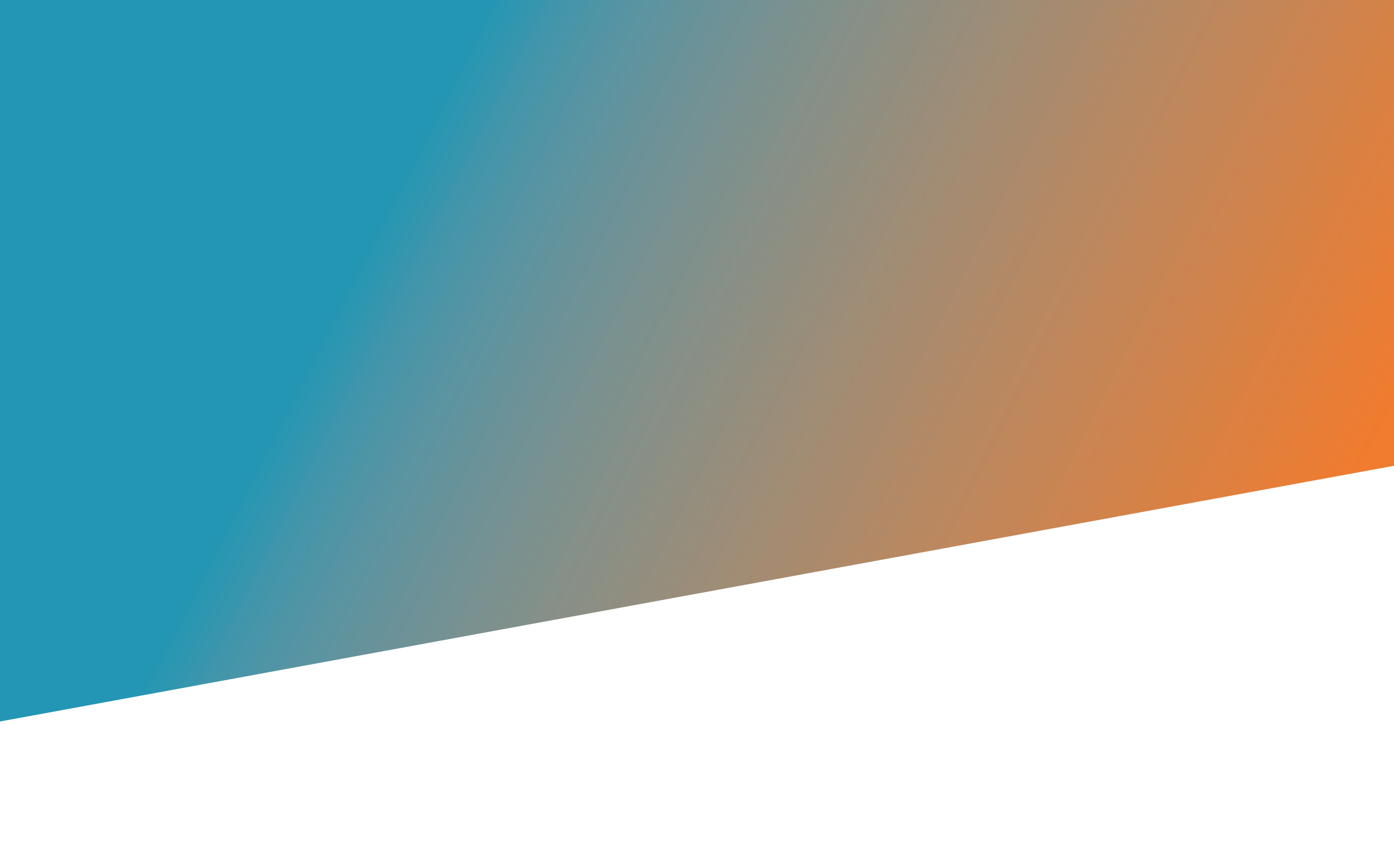 cognidox-main-full-height-banner-2.png