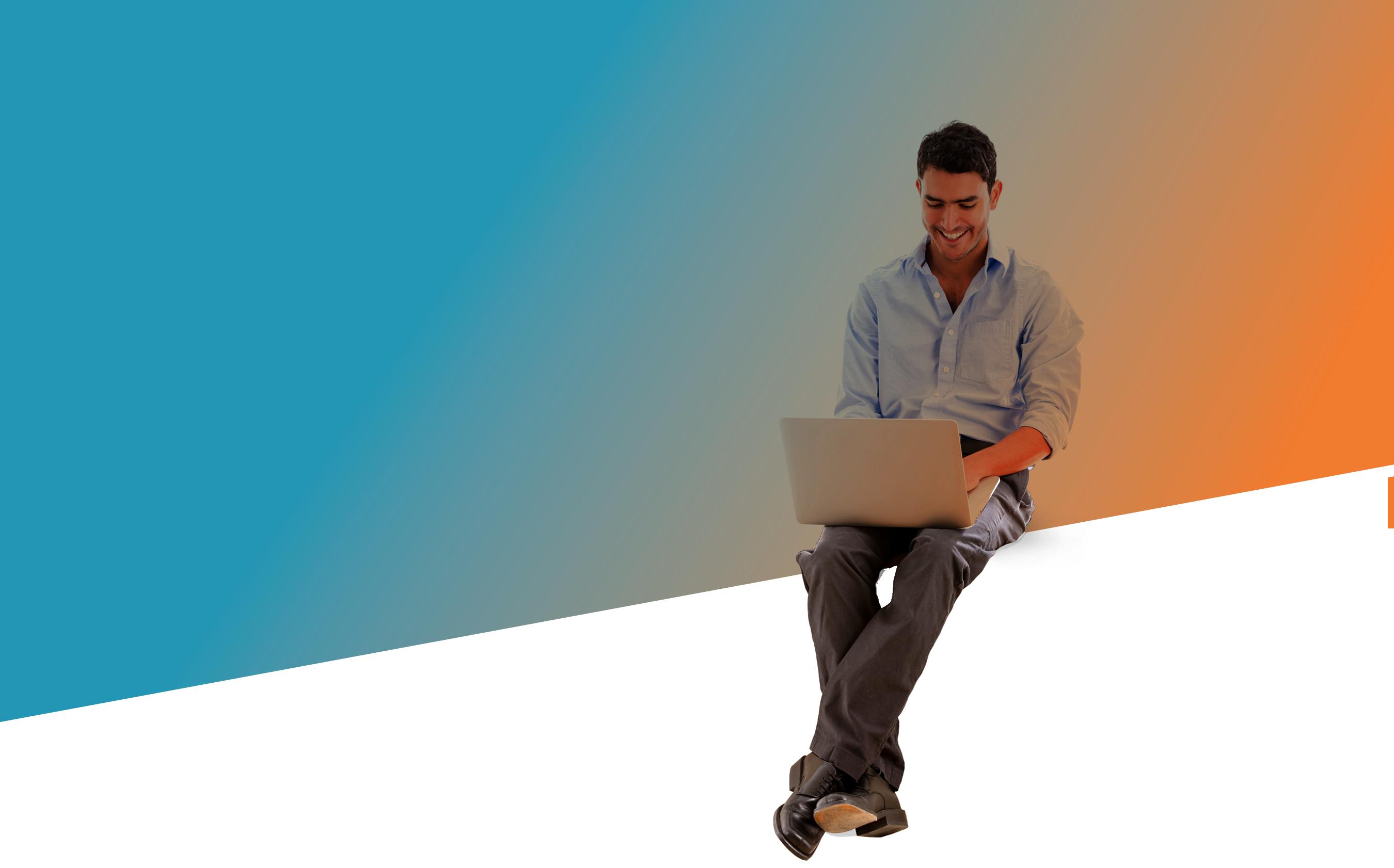 Lean document management for high-tech product development