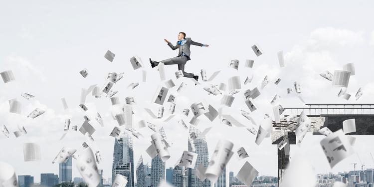 Lean Documenation creates customer value