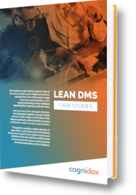 Lean-DMS-Case-Studies-Cover