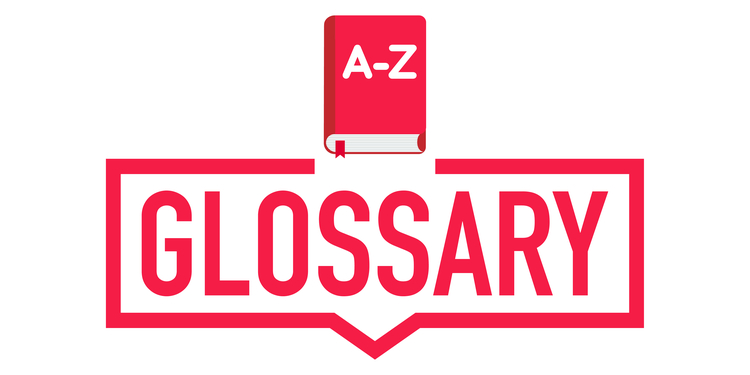 Medical Device Development Glossary-2