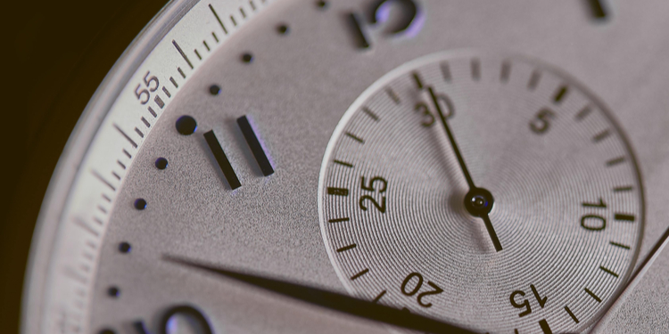 Time running out for IVDR compliance