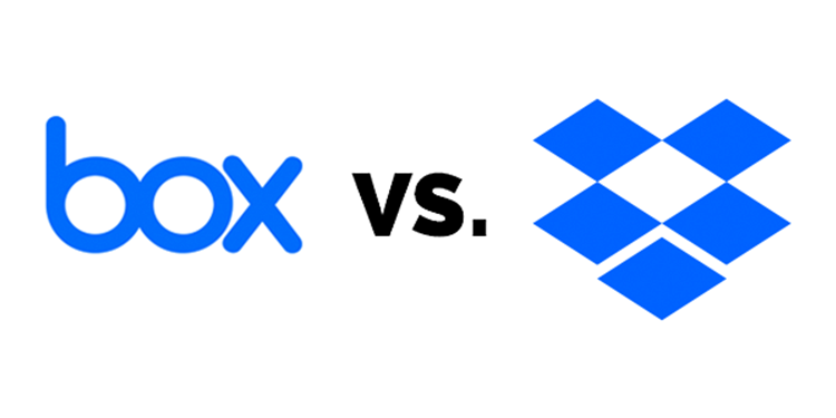 box-vs-dropbox-1