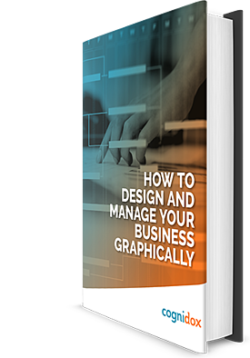 Business Management System design and manage your business graphically