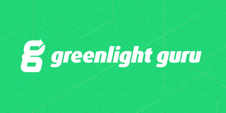 greenlight-guru-review