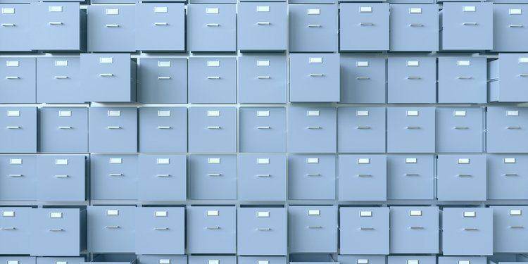 What is an Electronic Document Management System