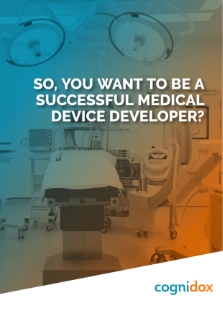 med-dev-ebook-cover