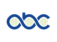 Acclaim Biomedical Logo