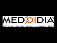 Med-Di-Dia Logo