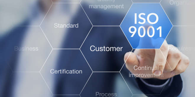 ISO-9001-660x330