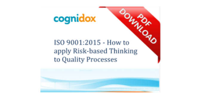 how-to-apply-risk-based-thinking-to-iso-9001