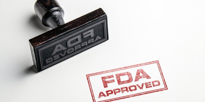 FDA prioritising Proactive Quality Management System