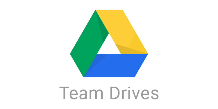 Google-team-drives_Document Management System