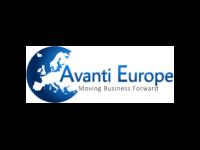 avanti-europe logo 200px