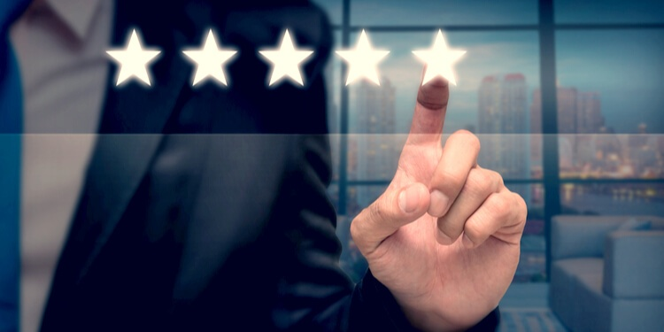 evaluate document management system