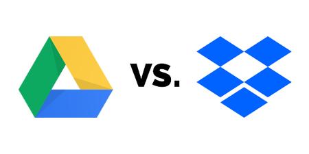 google-vs-dropbox