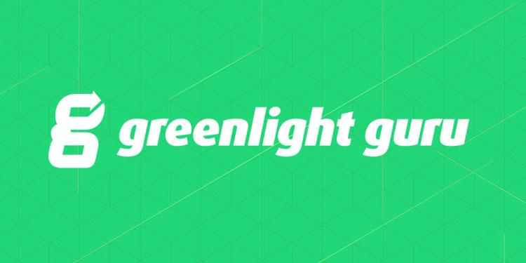 greenlight guru review
