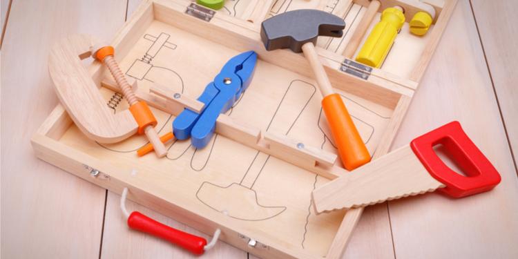 startup_toolkit